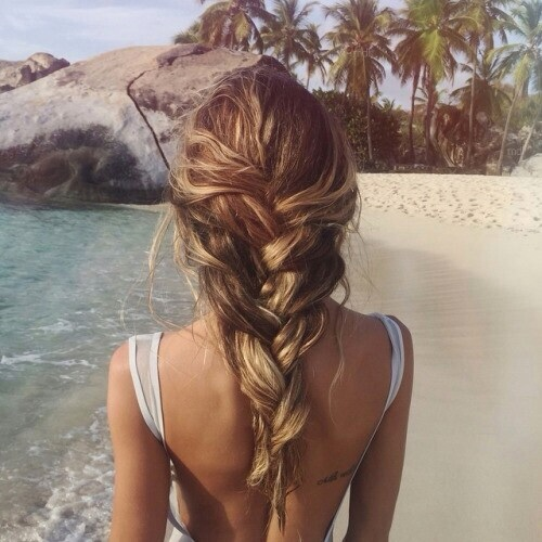 Photo Credit: WeHeartIt